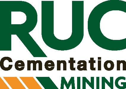 RUC Cementation