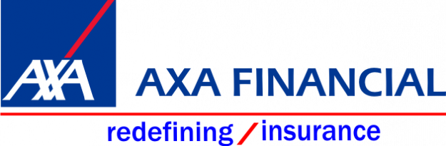 Axa Finance