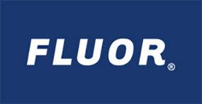 Fluor Daniel Indonesia